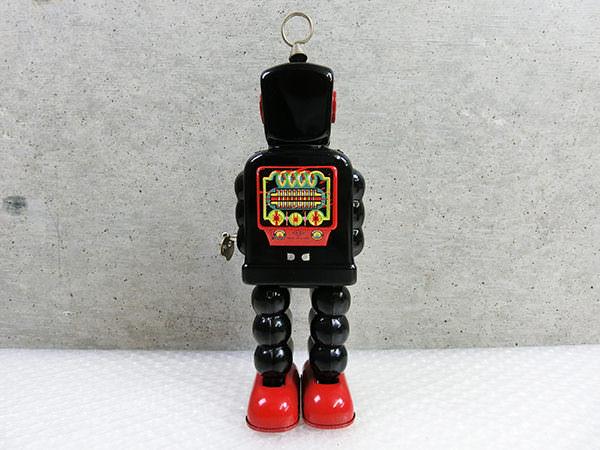 HIGH-WHEEL ROBOT2