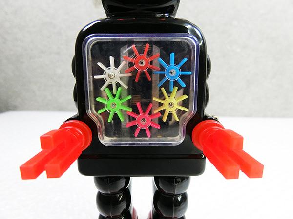 HIGH-WHEEL ROBOT3